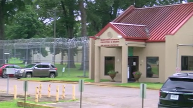 New program aimed toward reducing recidivism in Shelby County