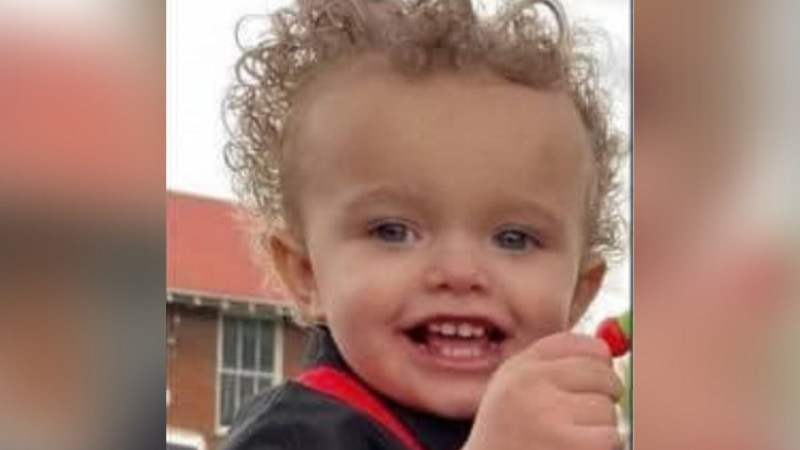 Southaven man searches for missing grandson after Waverly flood