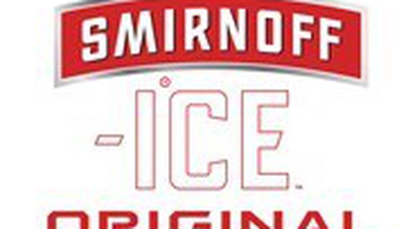 SMIRNOFF ICE IS TURNING 21 AND TEAMING UP WITH MARIO LOPEZ TO GIVE ONE LUCKY WINNER SMIRNOFF...