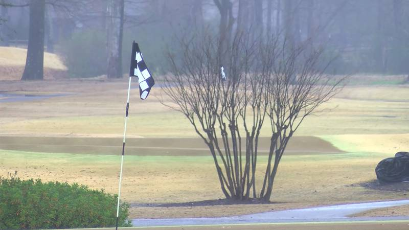 Germantown Country Club is set to close February 28.