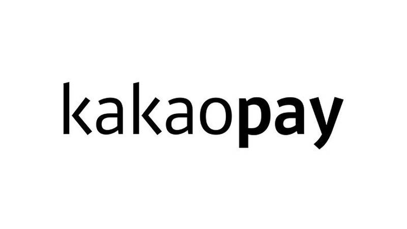 (PRNewsfoto/Kakao Pay)