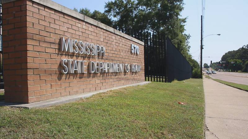 Law expert: In Miss., it's a felony to violate a quarantine order, but good luck enforcing it