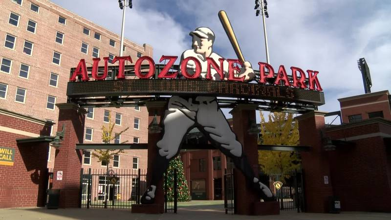 The Memphis Redbirds Baseball Foundation says it reached a strategic agreement that would...