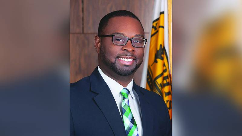 The Downtown Memphis Commission has named Memphian Paul Young as its new president and CEO.