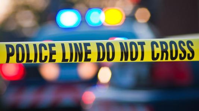 Deadly officer-involved shooting reported at NC Aldi