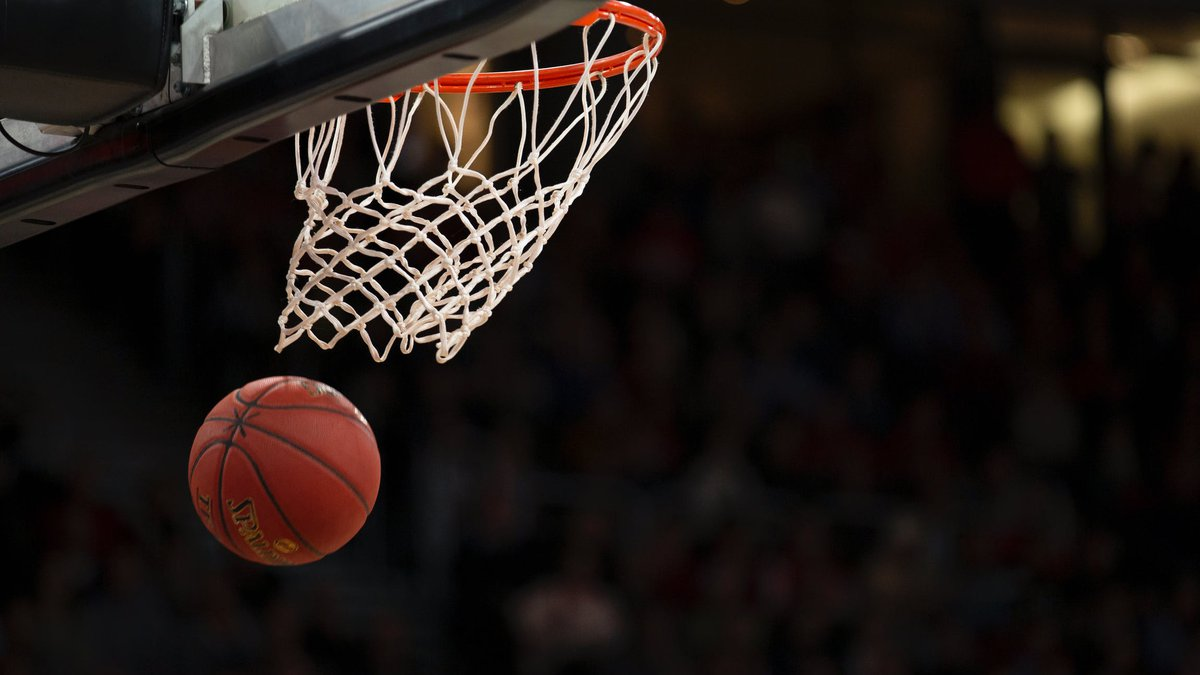 SFA men's basketball New Orleans' game to be rescheduled due to COVID-19