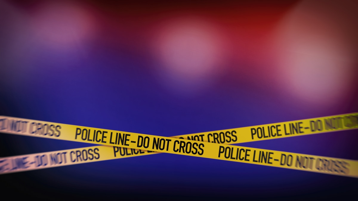 One woman found dead following early morning shooting