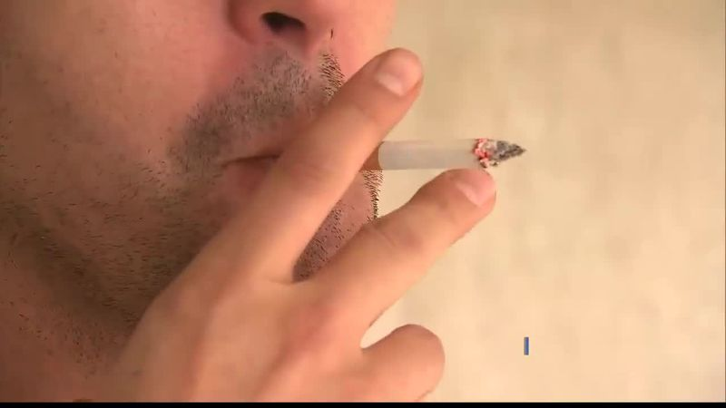 Hawaii Smoking Ban