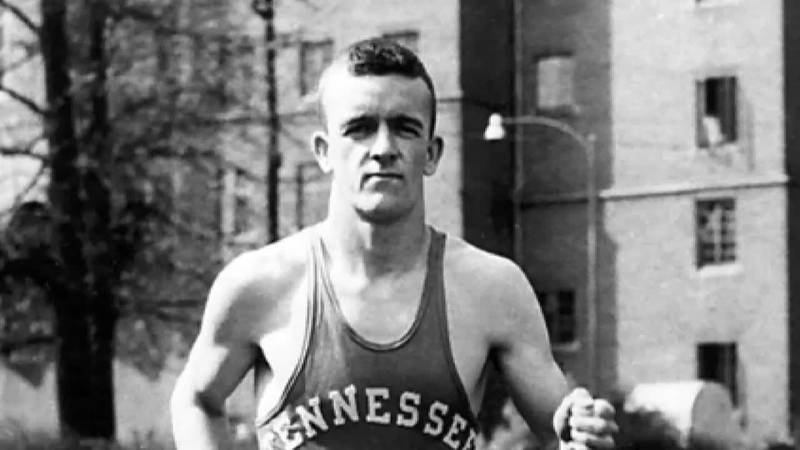 Despite pandemic, Ed Murphey Classic returns to Memphis