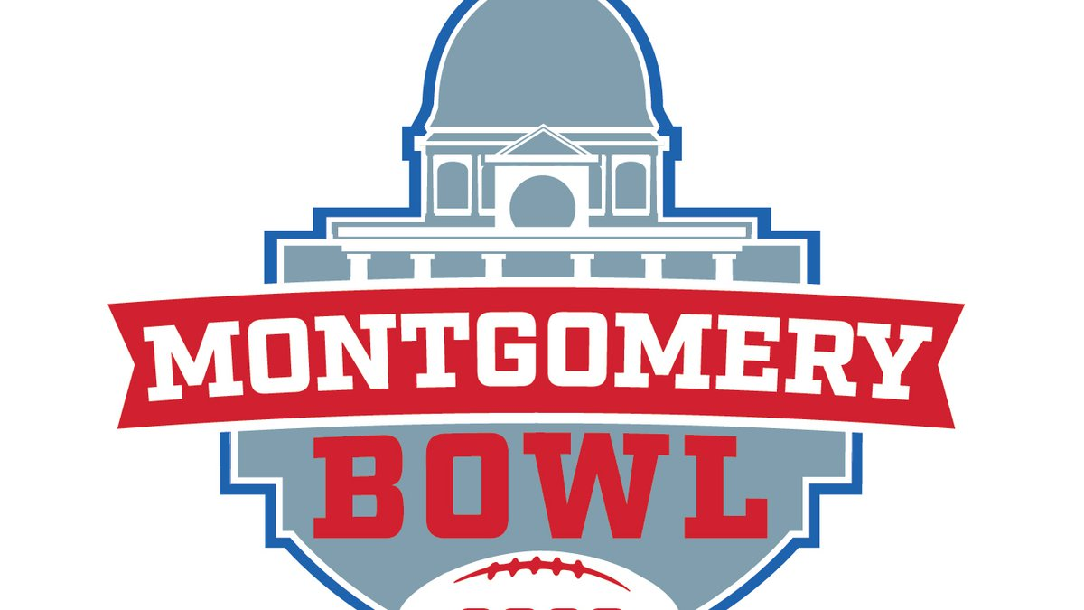 The Montgomery Bowl is being played for the first time, substituting the Fenway Bowl that was...
