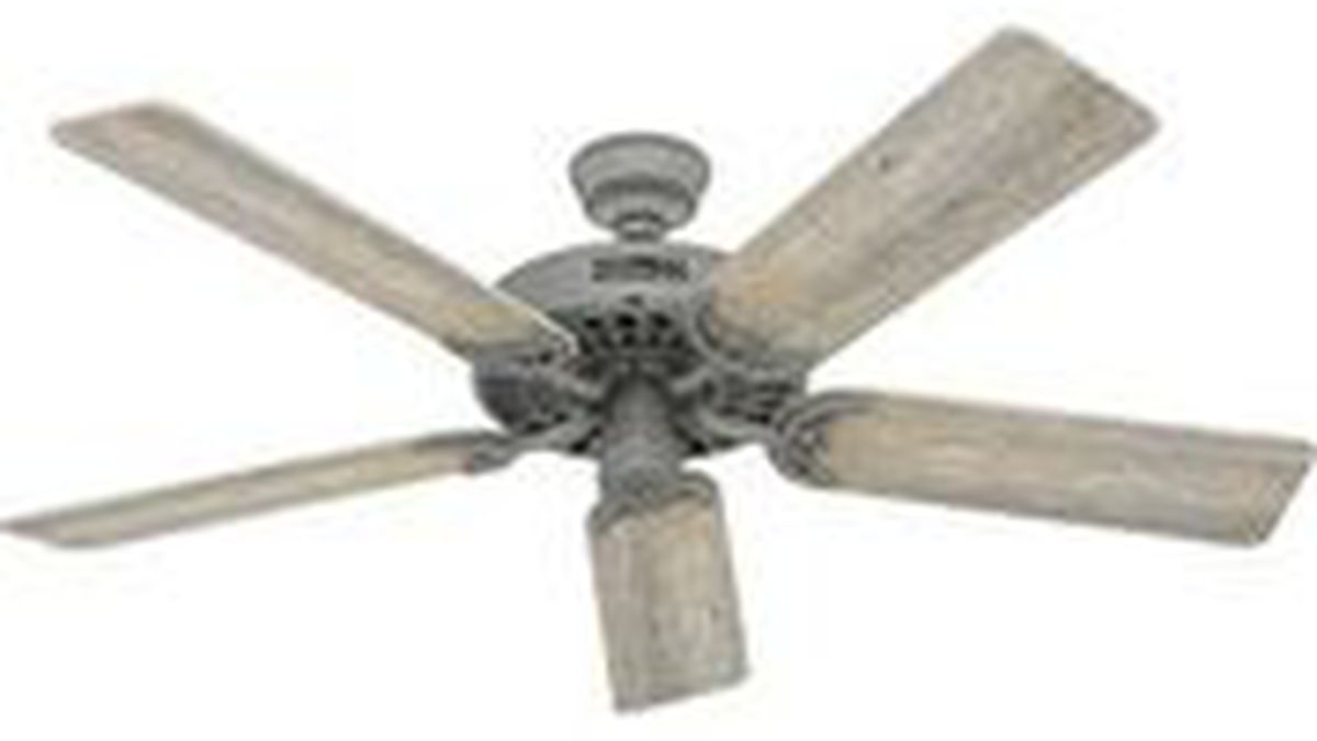 Hunter Fan Company in Memphis giving away fans to celebrate 135th anniversary