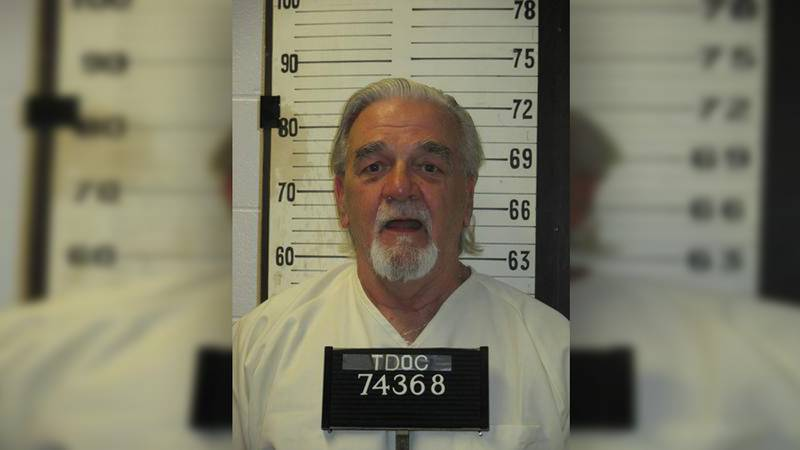 Leonard Young has been on death row since 2002 for the murder of a UofM student, but his death...