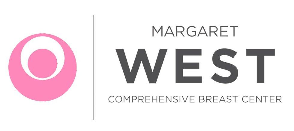 Margaret West Comprehensive Breast Center