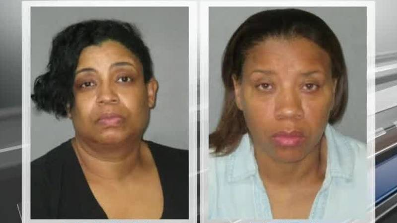3 arrested in Chili's hostess attack